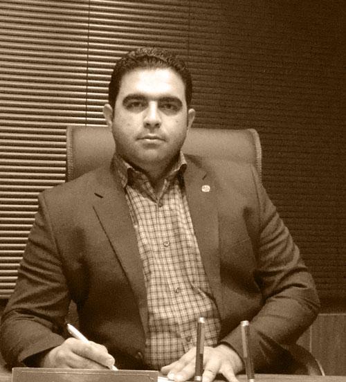 وکیل در اصفهان