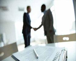 مسئولیت ها در شرکت سهامی خاص